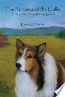 The Romance of the Collie