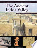 The Ancient Indus Valley Book PDF