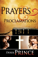Prayers & Proclamations [Pdf/ePub] eBook