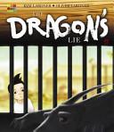 The Dragon's Lie
