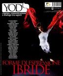 Yod. Cinema, comunicazione e dialogo tra saperi (2009)