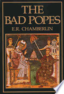 The Bad Popes