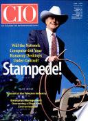 Jun 1, 1997