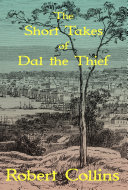 Pdf The Short Takes of Dal the Thief
