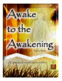 Pdf Awake to the Awakening