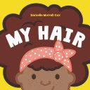 My Hair Pdf/ePub eBook
