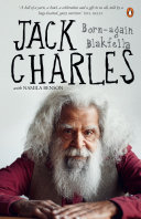 Jack Charles Pdf/ePub eBook