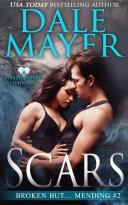 Scars [Pdf/ePub] eBook