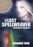 The Lost Spellweaver
