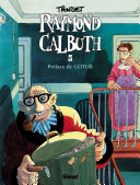 Raymond Calbuth Pdf/ePub eBook