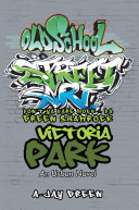Pdf Victoria Park
