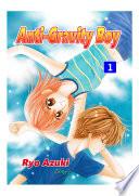 Anti Gravity Boy
