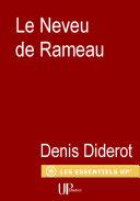 Pdf Le Neveu de Rameau Telecharger