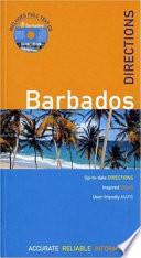 Barbados Directions