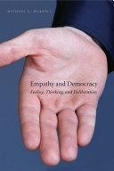 Empathy and Democracy
