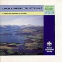 Loch Lomond to Stirling