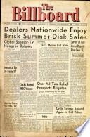 Aug 15, 1953