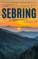 Sebring Pdf/ePub eBook