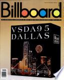 27 maio 1995