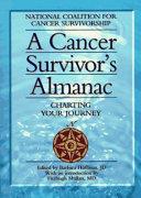 A Cancer Survivor s Almanac