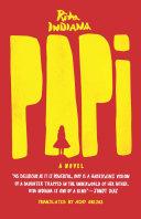 Papi [Pdf/ePub] eBook