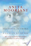 When Breath Becomes Air Pdf [Pdf/ePub] eBook