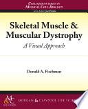 Skeletal Muscle Muscular Dystrophy Book PDF