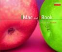 IMac and IBook
