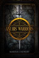 Anubis' Warriors