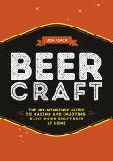 Beer Craft