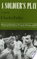 A Soldier S Play