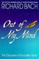 Out Of My Mind Pdf/ePub eBook