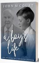 A Boy's Life