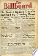 Jun 2, 1951