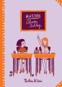Hating Alison Ashley: Australian Children's Classics