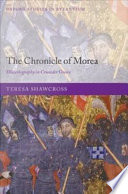 The Chronicle Of Morea
