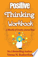 Positive Thinking Workbook