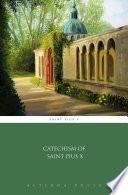Catechism of Saint Pius X