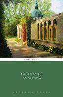 Catechism of Saint Pius X Pdf