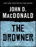 The Drowner Book