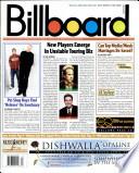 Apr 27, 2002