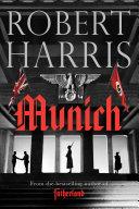 Munich Pdf/ePub eBook