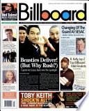 Jun 12, 2004