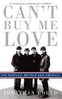 Can't Buy Me Love Pdf/ePub eBook