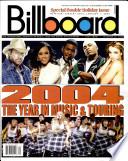 Dec 25, 2004