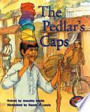 The Pedlar s Caps