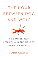 Pdf The Hour Between Dog and Wolf Telecharger
