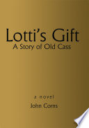 Lotti's Gift