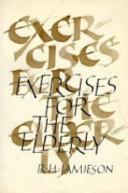 Exercises for the Elderly