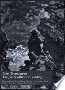 Ellen Tremaine or The poem without an ending